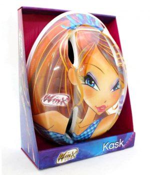 Winx Kask