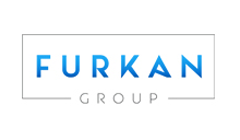 Furkan Group