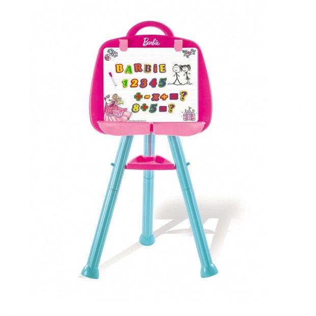 Barbie Ayaklı Yazı Tahtası